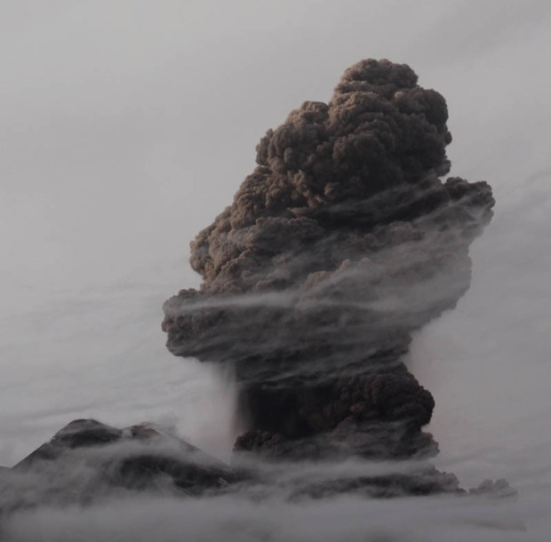 mt-etna-volcanic-eruption