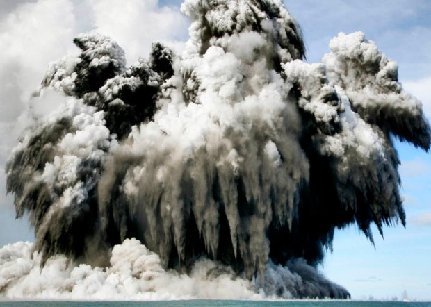 tonga-undersea-volcanic-eruption-2009